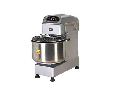 Double Speed Dough Mixer